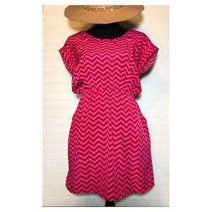 Candies Summer Dress 🌸🌻